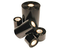 MP Wax Thermal Transfer Printer Ribbons